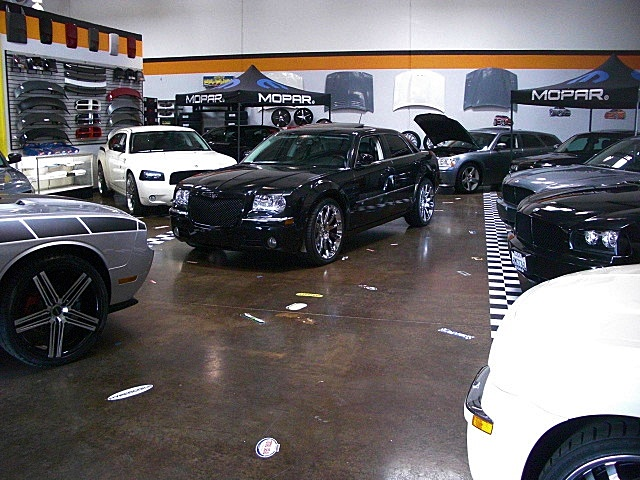 SHOWROOMCARS/showroom11as1.jpg